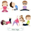 kids-yoga-vector