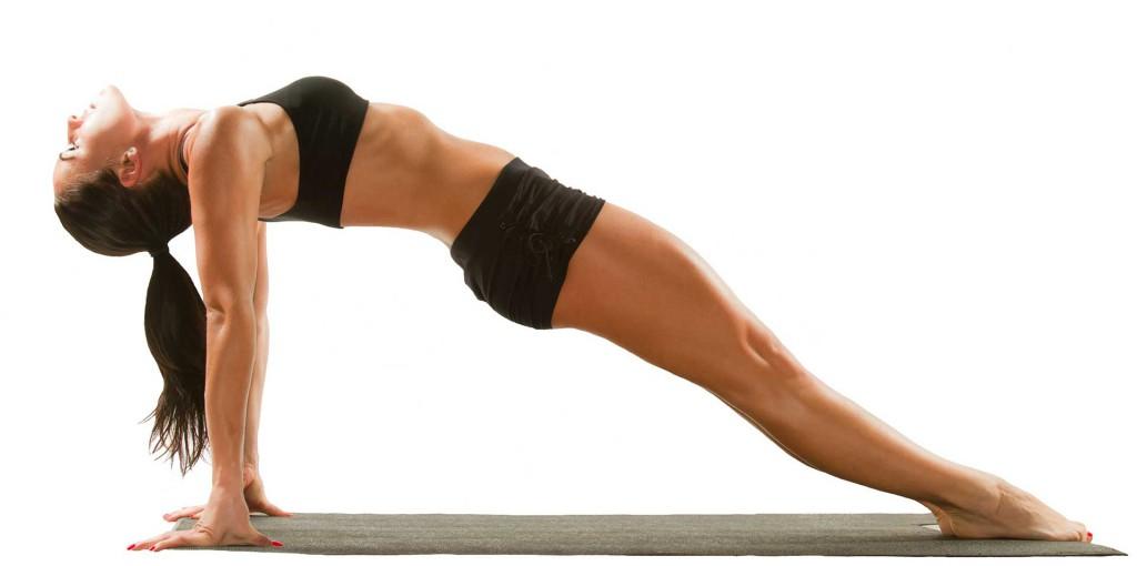 yoga-vinyasa-flow-3-1-1024x510
