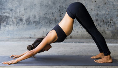yoga005