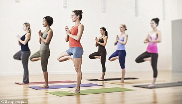32-0-yoga