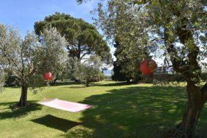 archivio_location_giommi_giardino_04_ville_classiche_VC878